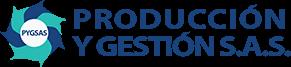 Producción y Gestión S.A.S.