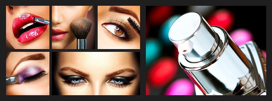 slider_cosmeticos1
