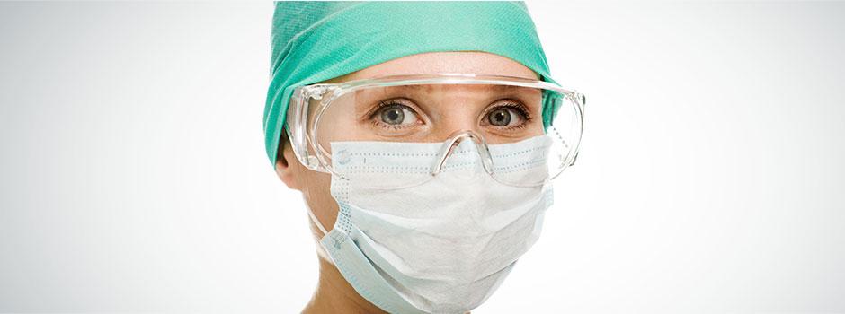slider_dispositivos-medicos3